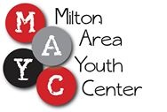 Milton Area Youth Center