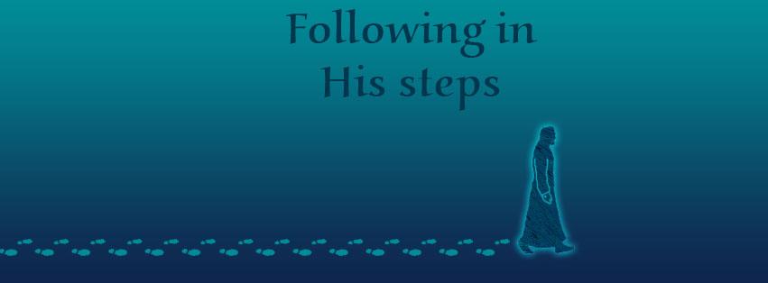 STEPS sermon series
